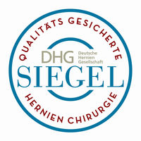 dhg siegel hernien farbig.200x0 is